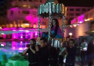 orientalisk-dansare-marocko12