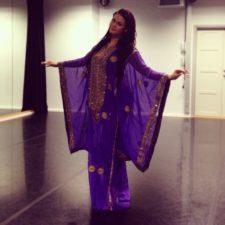 orientalisk-dansare-marocko2