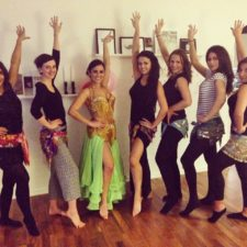 orientalisk-dansare-marocko3