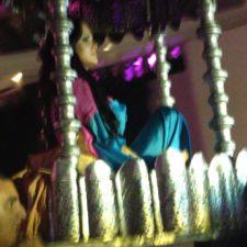 orientalisk-dansare-marocko8