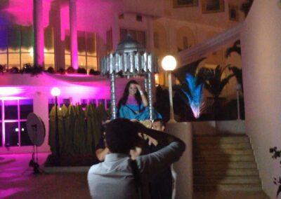 orientalisk-dansare-marocko9