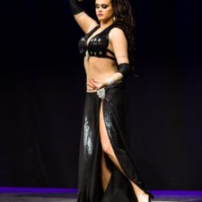 orientalisk-dansare10