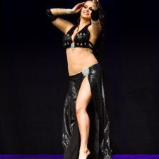 orientalisk-dansare12