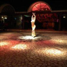 orientalisk-dansare3