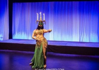 orientalisk-dansare6