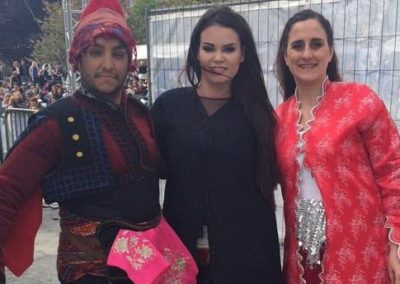 orientalisk-dansare8