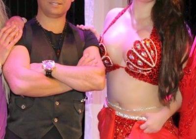orientalisk-dansare9
