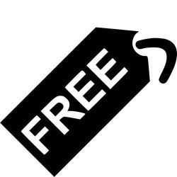 gratis-danslektion