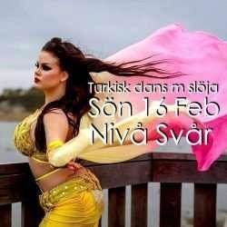 turkisk-magdans-med-slöja-kurs