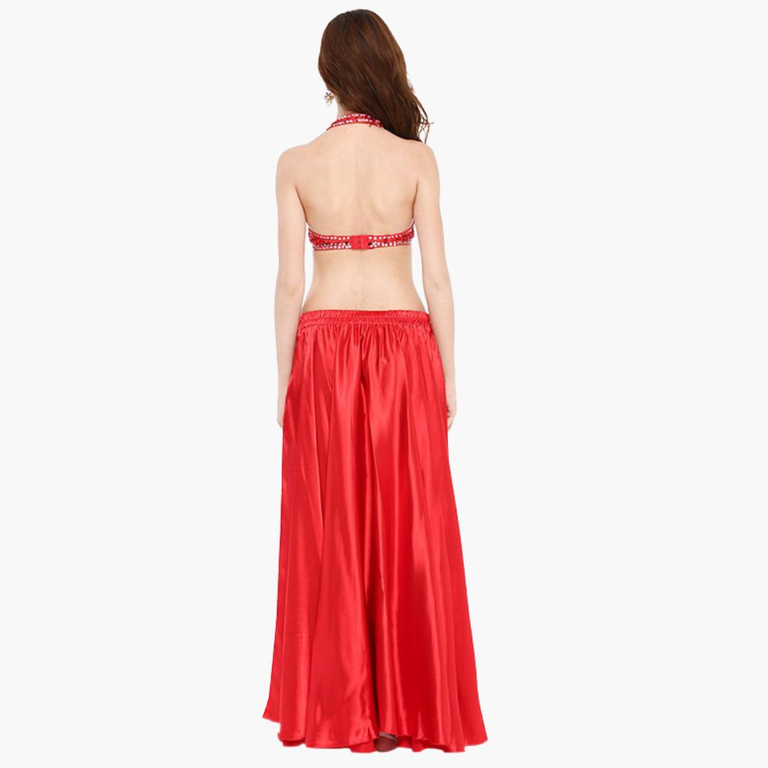 kjol-magdans-orientalisk-dans-slits13