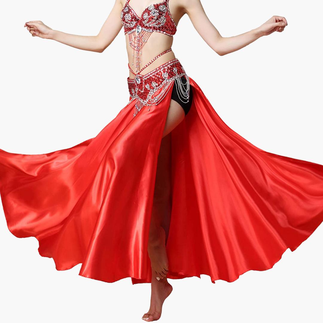 kjol-magdans-orientalisk-dans-slits14 danskläder