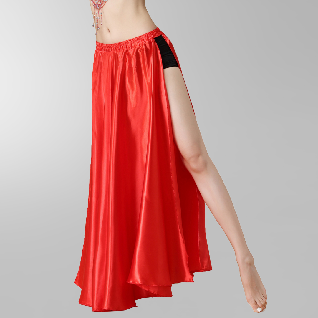 kjol-magdans-orientalisk-dans-slits15
