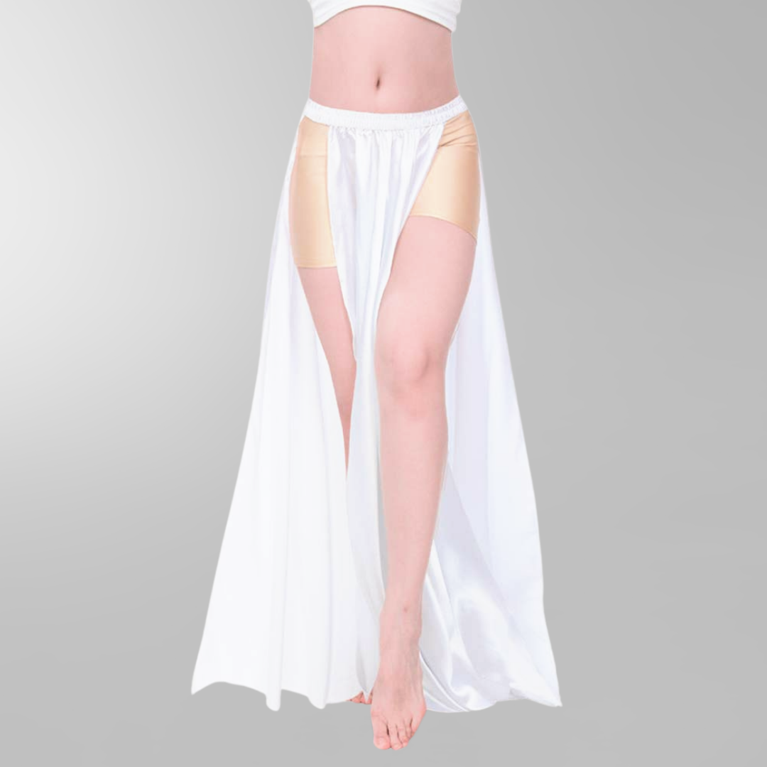 kjol-magdans-orientalisk-dans-slits18