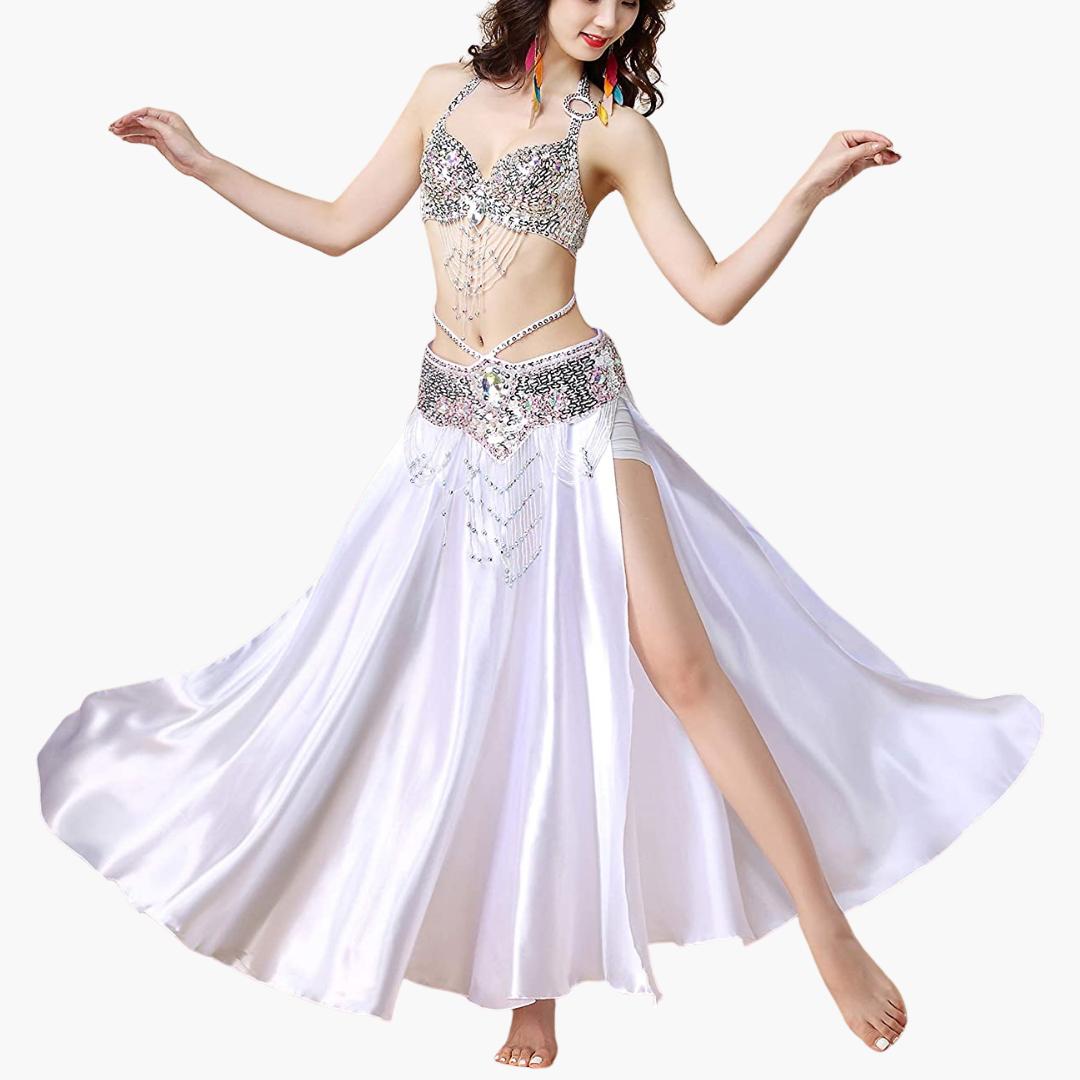 kjol-magdans-orientalisk-dans-slits20