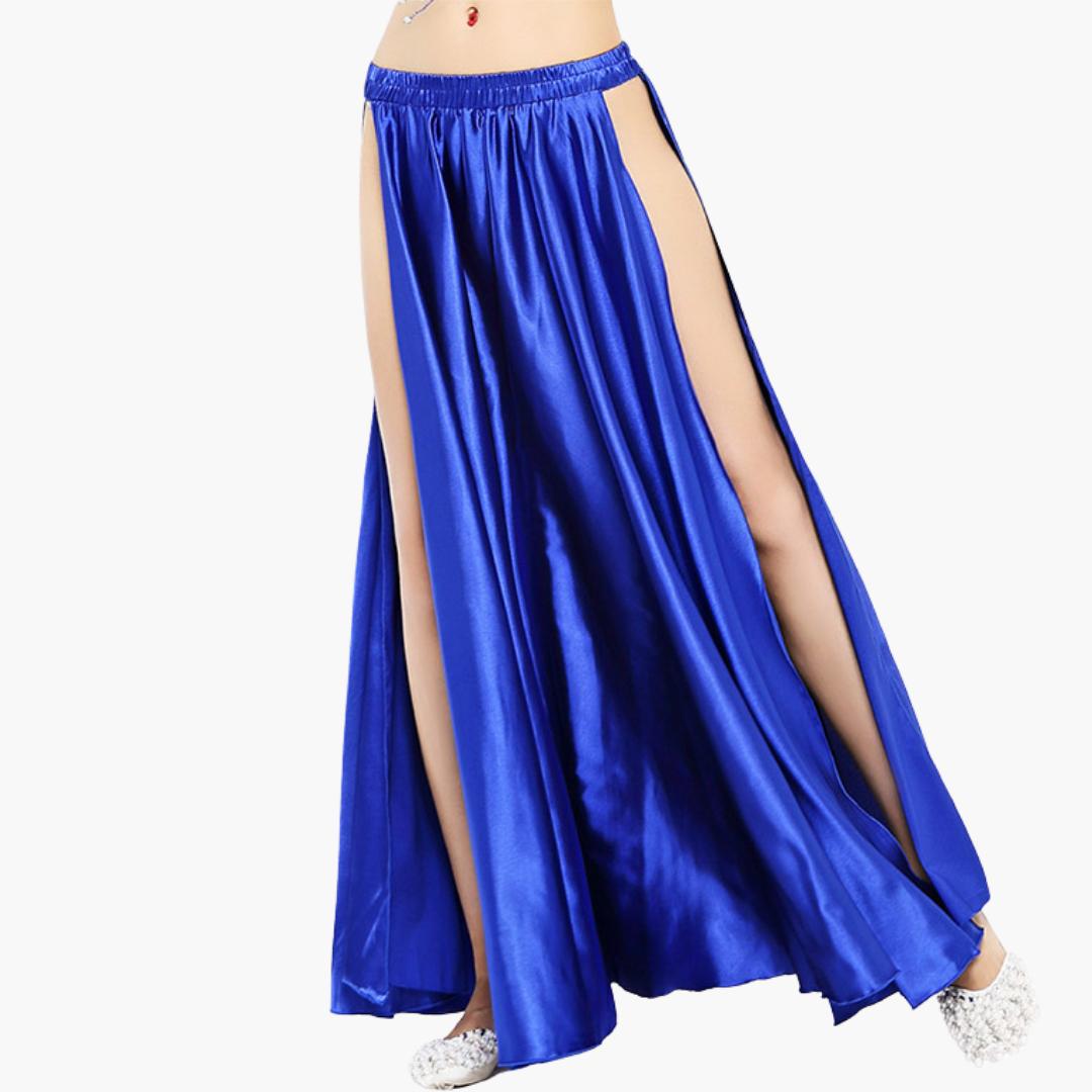 kjol-magdans-orientalisk-dans-slits4