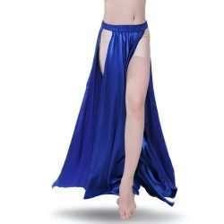 kjol-magdans-orientalisk-dans-danskläder
