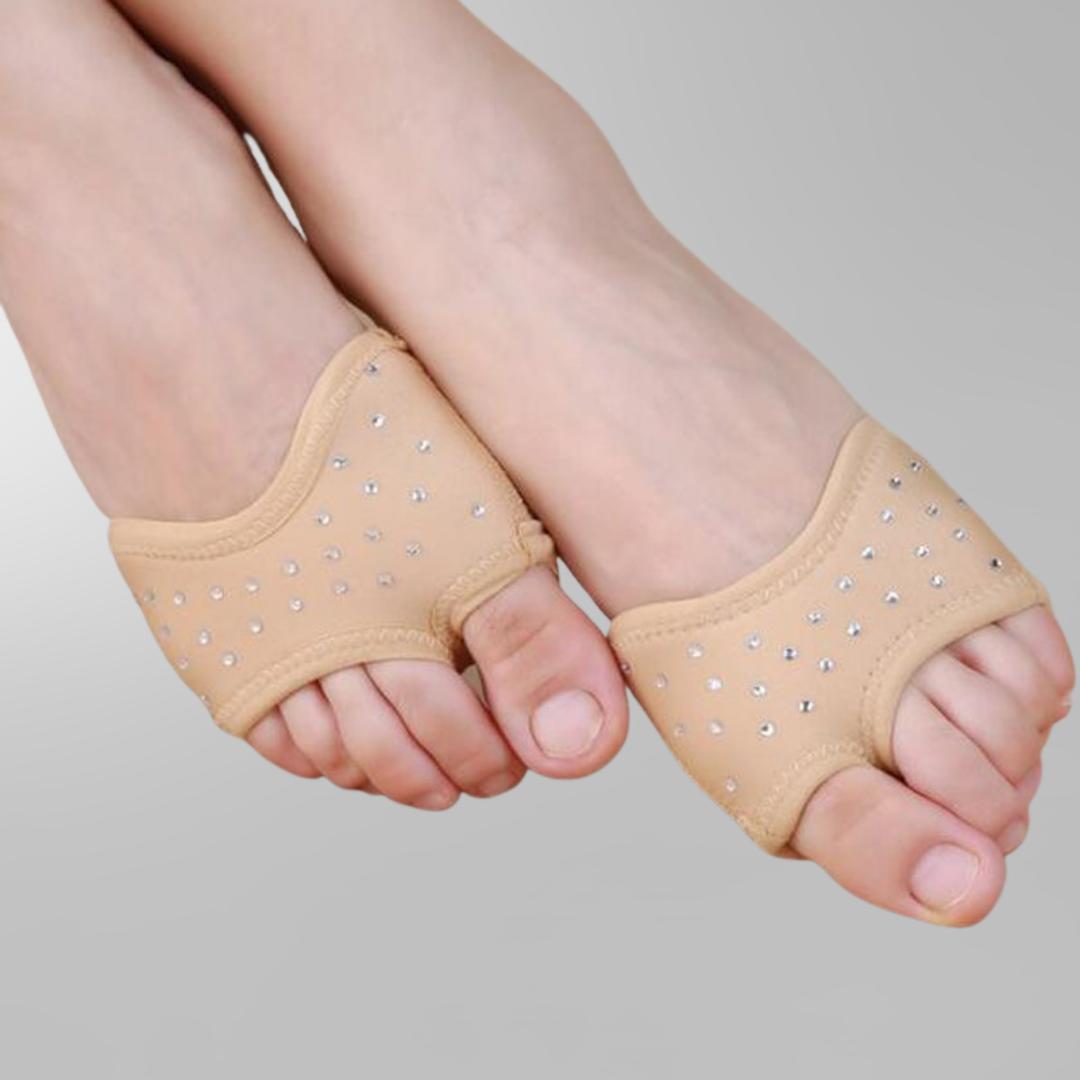 magdans-skor