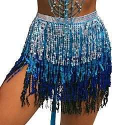 magdanskläder-danskläder-scenkläder-turkos