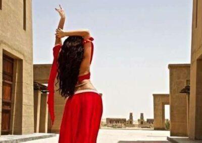 kjolar-danskläder-orientalisk-dans-magdanskjol