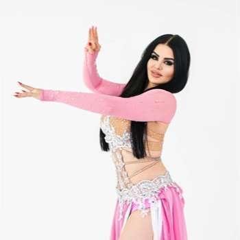 boka-magdans-med-profesionell-dansos
