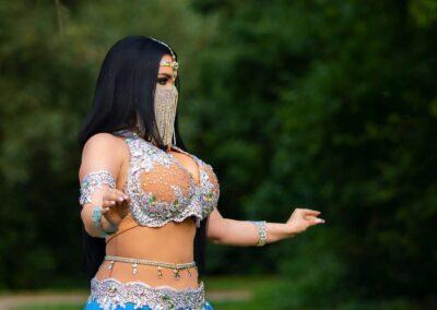orientalisk-dansos